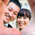 IBJ(日本結婚相談所連盟)会員数が6万名を達成しました!!