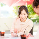 大阪市内完全出張型の結婚相談所ヒューマリー