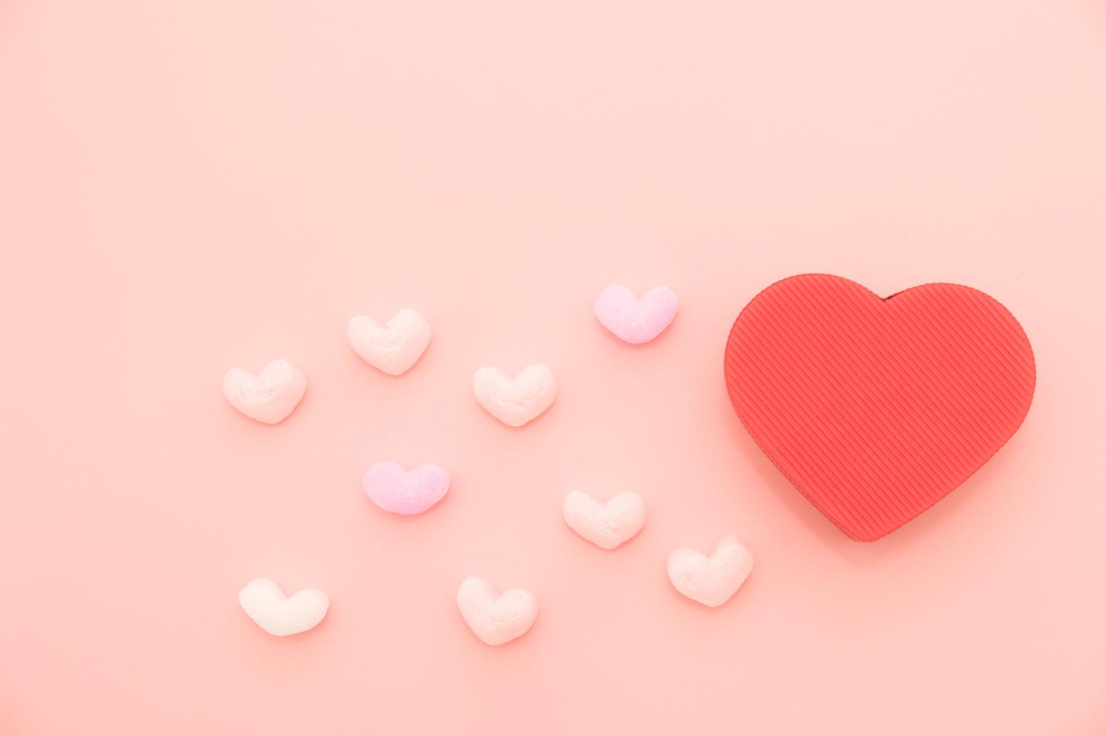 ☆一般募集☆自主開催☆7月婚活パーティー【詳細後日】