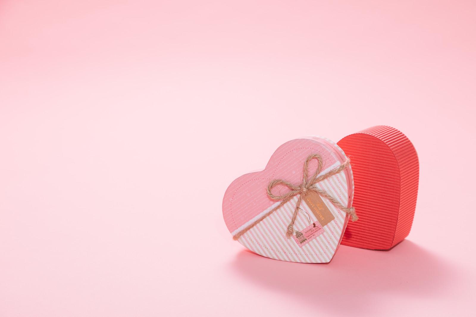 ☆会員様限定☆6月婚活パーティーのお知らせ♪【大阪】