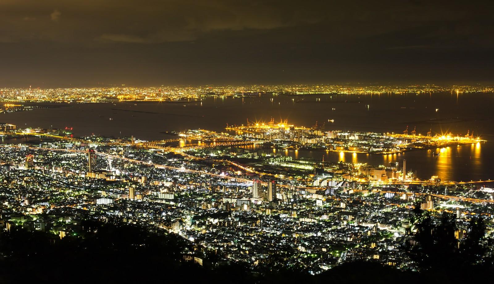 昨日は阪神淡路大震災から22年、そしておむすびの日でした。